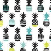 beach fabric wallpaper u0026 gift wrap spoonflower