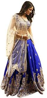 gown for wedding gowns for women party wear lehenga choli for wedding function
