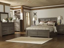 bedroom sets ashley furniture bedroom ashley furniture bedroom suites ashley furniture king size