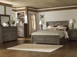Furniture Bedroom Suites Bedroom Furniture Bedroom Suites Furniture