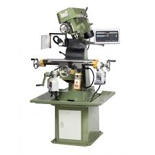 warco buy lathe milling machine engineering tools