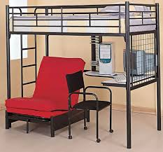 Ashley Furniture Bunk Beds With Desk Ashley Bunk Beds Large Size Of Size Bedsports Theme Bunk Beds