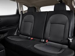 nissan altima interior backseat nissan maxima 2016 white wallpaper 1280x720 19945