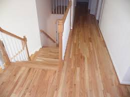 starting point for hardwood floors for 3 rooms flooring diy
