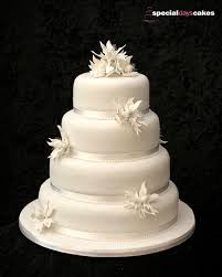scottish wedding cakes archives special days