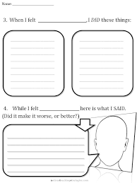 329 best counselor printables images on pinterest