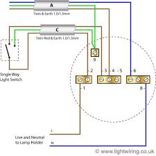 wiring diagrams switch wiring diagram 3 way light switch 3