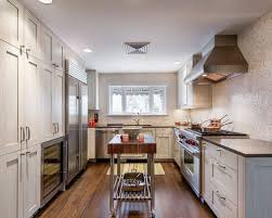 houzz kitchen islands with seating small kitchen islands with seating houzz