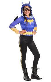 the 25 best batgirl costume kids ideas on pinterest batgirl