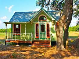 unique small home plans home ideas design unique small texas homes alternative business
