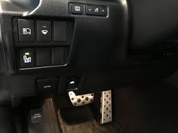lexus is300 f sport gas mileage used 2017 lexus is 350 f sport awd 4 door car in edmonton ab l12488