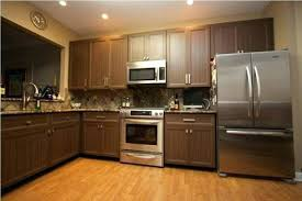 Kitchen Cabinet Pricing Per Linear Foot Average Cost Of Kitchen Cabinets Per Linear Foot U2013 Colorviewfinder Co