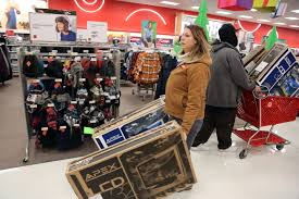 thanksgiving day sale kmart five things to watch on black friday u2014holiday shopping u2014commentary