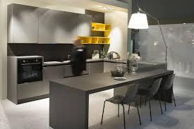 Ultra Modern Kitchen Design Kitchen Outstanding Ultra Modern Kitchen Cabinets Countertop