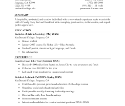 sle resume for masters application 2017 grad resume objective college high student statement i7