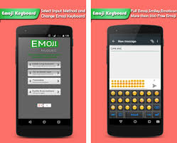 keyboard pro apk color emoji keyboard pro apk version 2 1 0