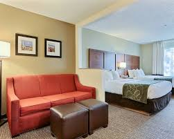 Bedroom Furniture Boise Idaho Comfort Suites Airport Boise Id 2906 South Vista 83705