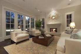 Download Small House Decorating Ideas Pinterest Homecrackcom - Pinterest home interior design