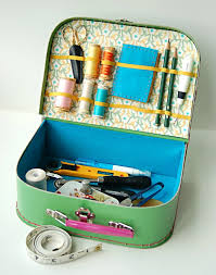sewing kits 30 ideas every sewing hobbyist will cool crafts