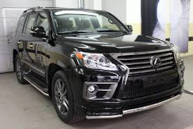 lexus lx 570 wallpaper 2015 lexus lx 570 information and photos zombiedrive