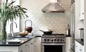 small white kitchen ideas beautiful kitchens great our 55 favorite white kitchens hgtv