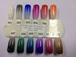 miss gel gel polish ombre nail art makeup sponge 3603 buy gel