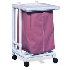 fresh laundry basket on wheels nz 9296