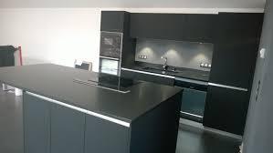 plan de travail cuisine granit noir plan de travail en granit noir 04 16 granit andré demange