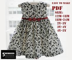 Little Girls Clothing Stores Pillowcase Dress Pattern Free Toddler Girls Clothing At Babygap