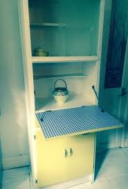 1960s Kitchen by 151 Best Kitchen Notions Images On Pinterest Retro Kitchens