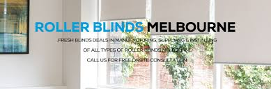 Window Blinds Melbourne Roller Blinds Melbourne Solar View Blinds Call 1800 151 767