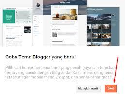 cara membuat blog yang gratis cara membuat blog keren gratis hanya 4 langkah bagi pemula