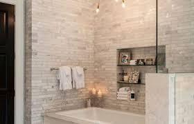 cool bathroom tile ideas modern ideas restroom tile bathroom gallery small shower