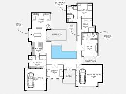 100 floor plans design your own toll brothers la morra