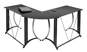 Corner Desk Amazon Com Monterey Ls Corner Kitchen U0026 Dining
