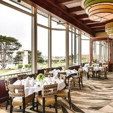 Restaurants Open Thanksgiving San Francisco Mccormick U0026 Kuleto U0027s Seafood Restaurant San Francisco Ca