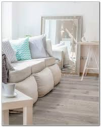 luxury vinyl plank flooring brands flooring designs