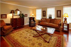 6 mistakes of styling floor area rug ideas homesfeed