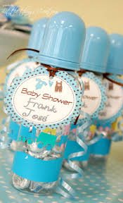 Baby Blue And Brown Baby Shower Decorations Baby Boy Shower Decorations Blue And Brown Archives Baby Shower Diy