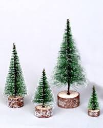 walmart trees with lights white artificial