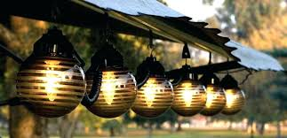 Patio Lights String Ideas Wonderful Outdoor Lights String Outdoor Lighting String Fabulous