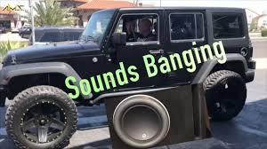 jeep avalon jeep wrangler jl audio phoenix gold power locks power windows