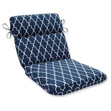 outdoor one piece seat and back cushion gccourt house