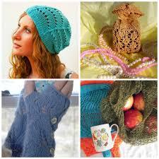 11 dinosaur knitting patterns the craftsy blog
