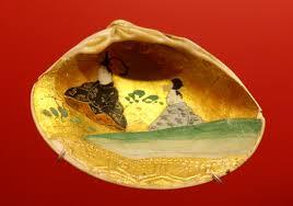 japanese ornament file veneridae with japanese ornament sammlung schloss bevern