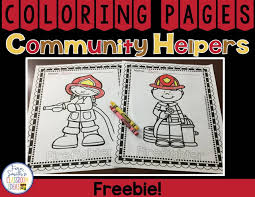 classroom freebies fern smith u0027s free coloring pages fire