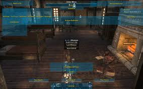 Eso Skyshards Map 20 Best Addons For The Elder Scrolls Online