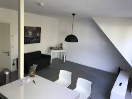 Esszimmer Lampe Sch Er Wohnen 4 Zimmer Wohnungen Zu Vermieten Köln Mapio Net