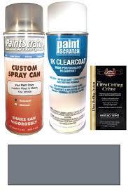 Face Paint Spray - cheap 4 color face paint find 4 color face paint deals on line at