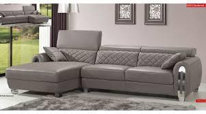 Homesense Uk Chairs Homesense Living Room Furniture Centerfieldbar Com
